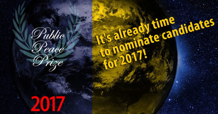 ppp-nominate-2017