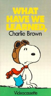 What_Have_We_Learned,_Charlie_Brown