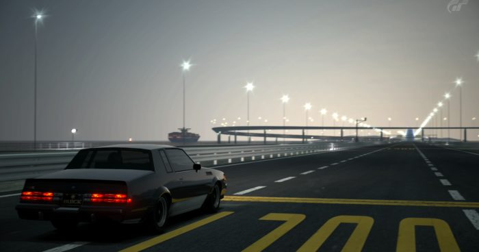 gt5_buick_gnx___87_special_stage_route_x___2_by_hernandez2-d5o48st