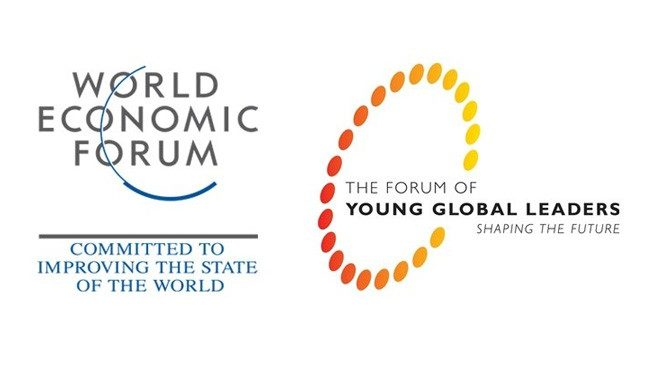 juliana-chan-ntu-editor-in-chief-asian-scientist-young-global-leader-ygl-world-economic-forum-wef-2ypuln04sq0yf783za8e80