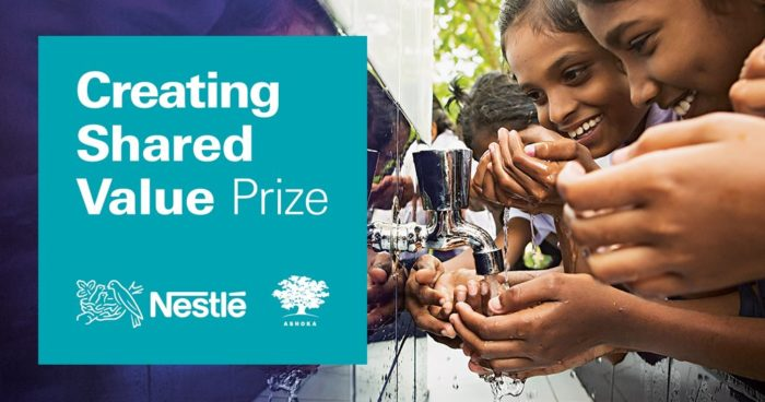 nestle-shared-value-prize-2018
