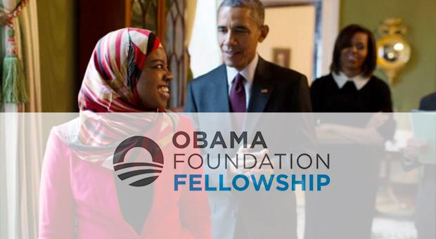 65-obama-foundation-fellowship