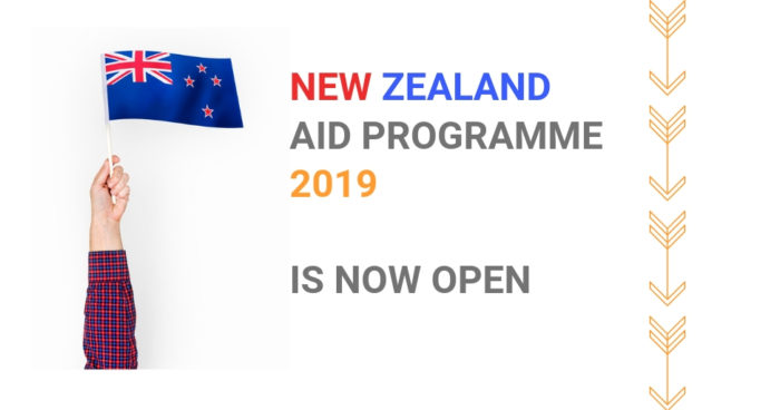 New Zealand aid programme 2019 is now open-2