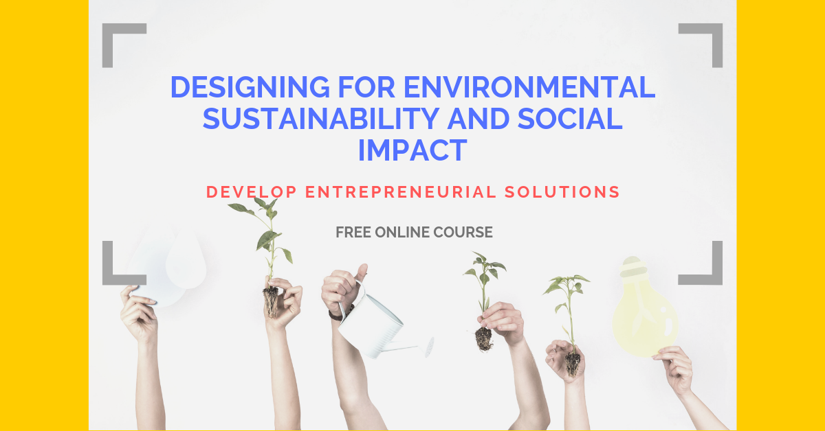 Designing for Environmental Sustainability and Social Impact-2